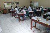 SMAN 1 Surakarta mulai uji coba PTM