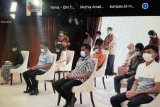 Menlu Retno Marsudi: Tidak ada lagi WNI jadi korban penyanderaan