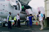 Kemensos kirim bantuan senilai Rp1,1 miliar untuk korban banjir Bima NTB