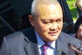 Mantan Gubernur Sumsel diperiksa sebagai saksi dugaan korupsi Masjid Sriwijaya