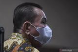 Mahkamah Agung tolak kasasi Djoko Tjandra
