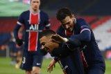 Pemain PSG Florenzi positif  COVID-19, absen lawan Bayern