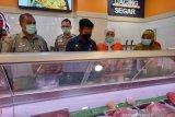 Mentan SYL jamin pasokan daging selama Ramadhan