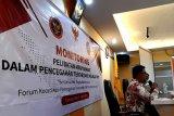 BNPT : Perlu bekali masyarakat pengetahuan khusus tentang terorisme