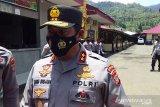 Kapolda Sulawesi Utara  prioritaskan putra/putri perbatasan jadi polisi