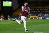 Pelatih Solskjaer akan sambut Jesse Lingard bila kembali ke Manchester United