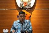 KPK ungkap kesulitan tangkap buronan korupsi sembunyi di Singapura