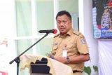 Gubernur Sulut harapkan Polnustar dorong potensi perikanan perbatasan