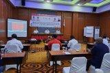 PMI-ICRC gelar orientasi kinerja organisasi di Papua