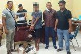 Bobol rumah warga di Sukamulia Lombok Timur, kakek 60 tahun dibekuk polisi