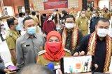 Wali Kota Bandarlampung imbau Shalat Tarawih tetap terapkan prokes