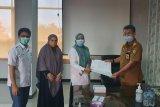 BPBD Makassar rekomendasi pelaksanaan UTBK-SBMPTN Unhas dan UNM