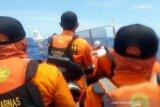 Pencarian nelayan yang hilang di Perairan Wakatobi terkendala cuaca buruk