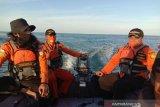 Pencarian nelayan yang hilang di Kolaka libatkan 52 personel