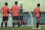 Borneo FC tetap beri PR pemain selama libur
