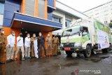 Bulog Sulselbar bersama Disperindag Makassar targetkan operasi pasar di 10 titik