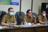 Pemkab Lampung Timur angkat 15 PNS pejabat fungsional