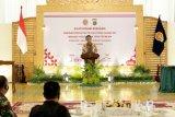 Sultan HB X berharap agama tidak dijadikan pembenar tindakan kekerasan