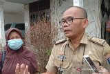 DLH Metro Sidak PT Sutomo atas dugaan pencemaran limbah oli dikeluhkan warga