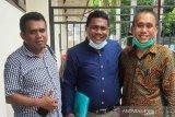 Pengadilan Negeri Kendari kabulkan gugatan Ali Said dan Muhamad Lutfi