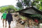 BMKG: Gelombang ekstrem masih berpotensi terjadi sebagai dampak Siklon Seroja