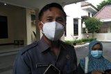 Satgas: penerapan PPKM mikro di Kota Mataram diperpanjang