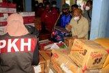 BNI siapkan program relaksasi kredit bagi korban bencana di NTT