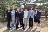 BTS cetak rekor 1 miliar penonton lewat