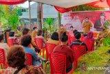 DPRD Manado mulai gelar reses