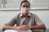 Komisi C DPRD Palangka Raya optimis jajaran pemkot tak lakukan KKN