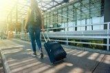 Pelaku travel berusaha optimistis memasuki semester  II tahun 2021