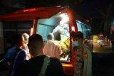 Diduga depresi, seorang WNA asal Jepang ditemukan tewas gantung diri di Denpasar