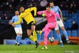 Bellingham mengaku frustrasi dengan keputusan wasit menganulir gol