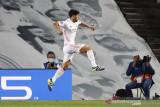 Sepak bola - Asensio akan segera bahas masa depannya di Madrid