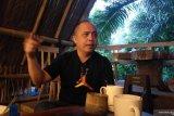 HKTI Tomohon dorong 'twin city' buka pasar hortikultura