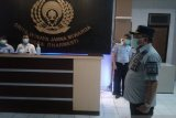 Kakanwil Kemenkumham: Pelaksanaan razia Rutan junjung tinggi HAM