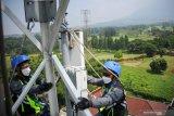 Komisi I DPR dukung langkah Kominfo untuk siapkan kebijakan pendukung 5G