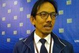 BI Sulsel dorong digitalisasi keuangan melalui FEKDI