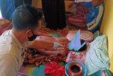 Diduga depresi ditinggal istri, pemuda di Batukliang Utara gantung diri