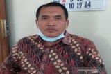 Pemkab Kulon Progo diminta memperkuat koperasi untuk pemulihan ekonomi
