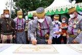 Plt Gubernur Sulsel: Pembangunan infrastruktur diprioritaskan sesuai kebutuhan