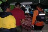 Basarnas menemukan nelayan hilang di Kolaka dalam kondisi meninggal