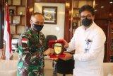 BI-Kodam Cenderawasih sinergitas wujudkan kesejahteraan warga Papua