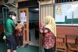 Gubernur Jateng peringatkan sekolah agar tak laksanakan PTM tanpa izin
