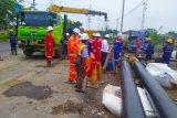 PGN finalisasi pembangunan interkoneksi pipa Gresem-Kalija