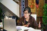 Negara bertanggung jawab hapus kekerasan seksual, kata Wakil Ketua MPR