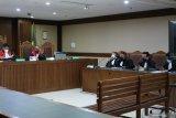 Jaksa tuntut eks penyuap Menteri KKP Edhy Prabowo 3 tahun penjara