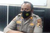 Aparat gabungan TNI/Polri antisipasi demonstrasi tolak Freeport