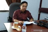 Legislator Seruyan berharap keamanan Pelabuhan Segintung ditingkatkan