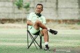 Pelatih Persebaya puas kendati pemain muda  kalah dari PSS